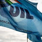 """Ghini e Furletti su finanziamento Pontremolese: """"Al via lavoro e sviluppo dopo tanti anni di immobilismo"""""""