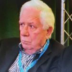 """Un """"costruttore"""" di diritti e doveri: è mancato a 82 anni Roberto Pinoschi l'anima storica del sindacato del petrolio."""